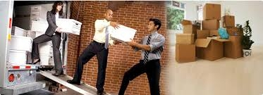 Aditya Express offer service pa - goergememphis | ello