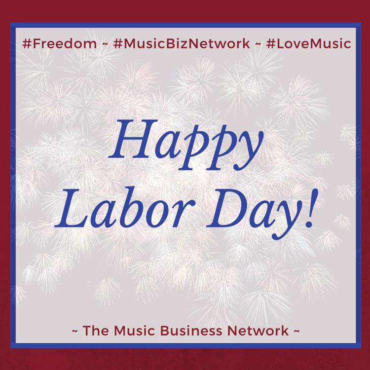Wishing Happy, Safe Wonderful L - musicbiznetwork | ello