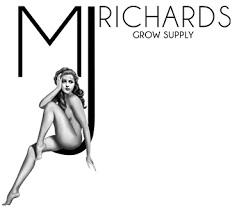 Grow Room Supplies high-quality - mjrichardsgrowsupply | ello