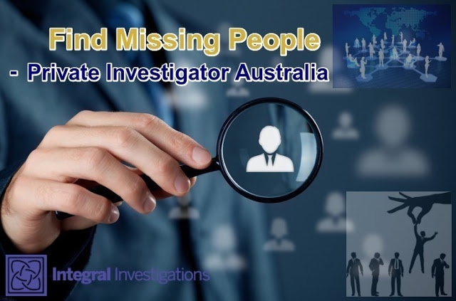 chance meet qualified private i - integralinvestigations | ello