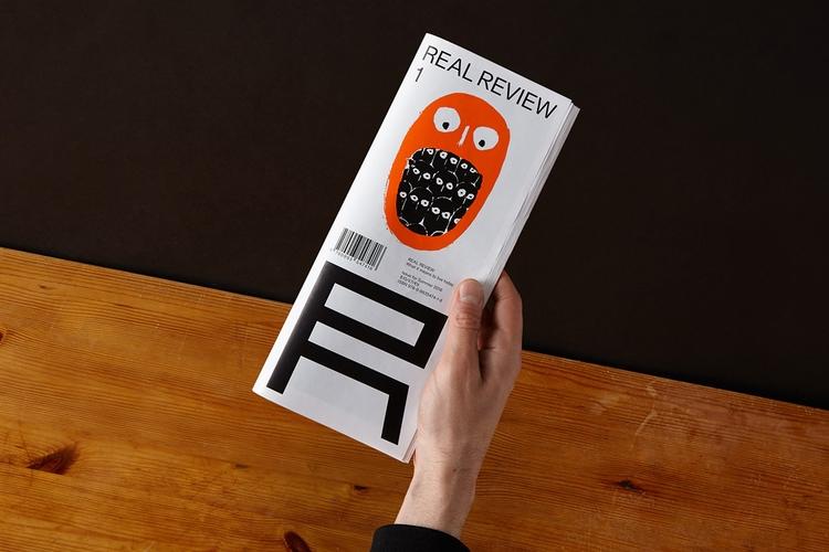 Book design architecture magazi - northeastco   ello