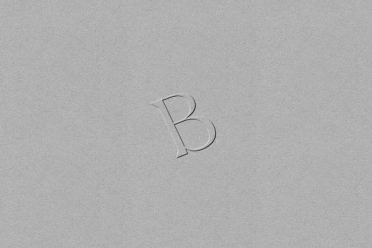 emblem - bureauherold, design, logo - personherold | ello