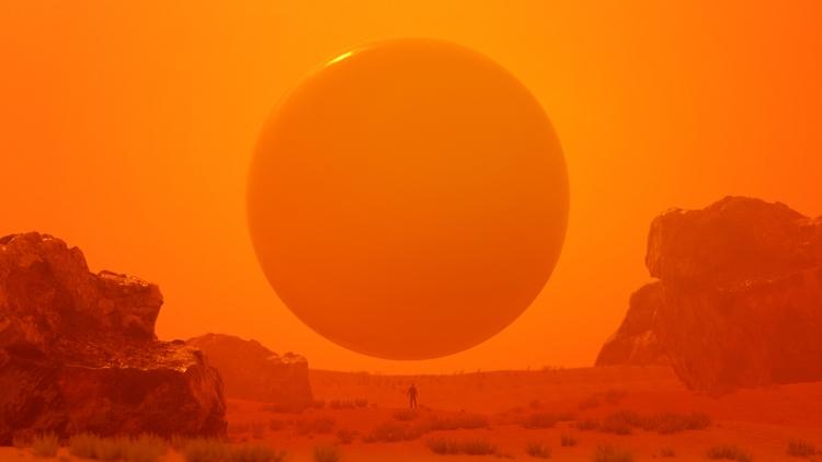 arice-1281 Post 05 Sep 2017 20:47:15 UTC   ello