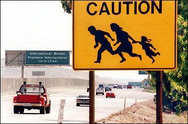 Genius DACA decision. Immigrati - deadmandeadman   ello