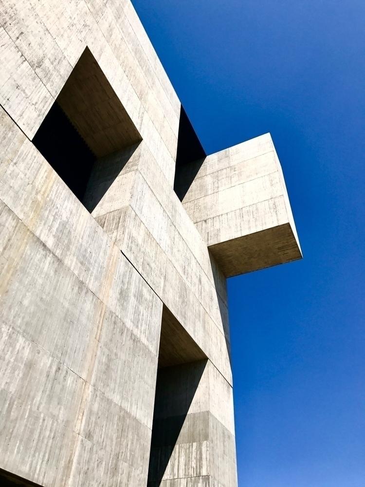 monumental building elemental s - mayerak | ello