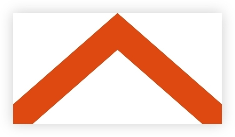 proposal Flag Mars - nagnagnag | ello