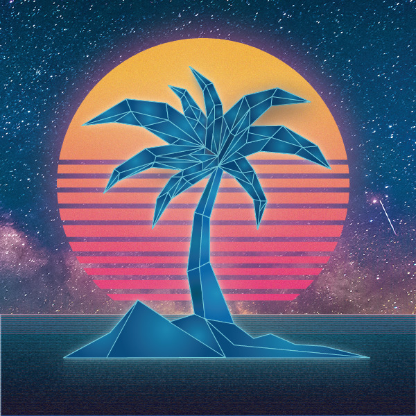 Palms - vendettadesigns | ello