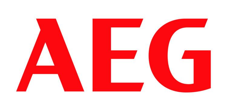 AEG logo - robclarketype   ello