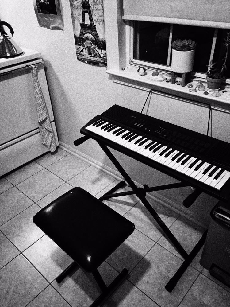 Keyboard Kitchen put keyboard k - sr-shilling | ello