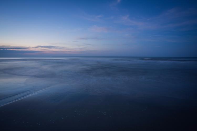 Dawn Waking* clear perfectly fi - jeffmoreau | ello