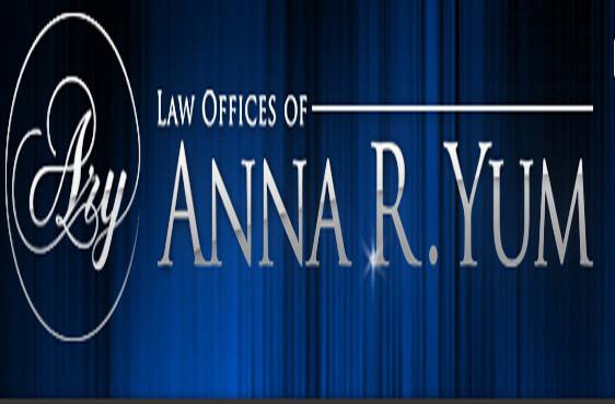 Law Offices Anna Yum Address: 5 - annayumlaw   ello