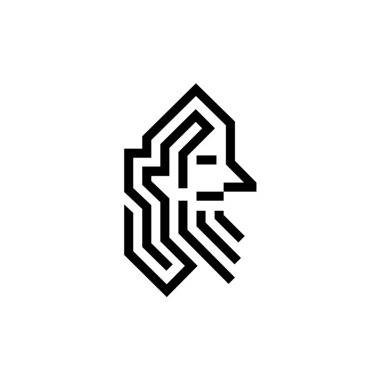 logo, design, branding, identity - iled | ello