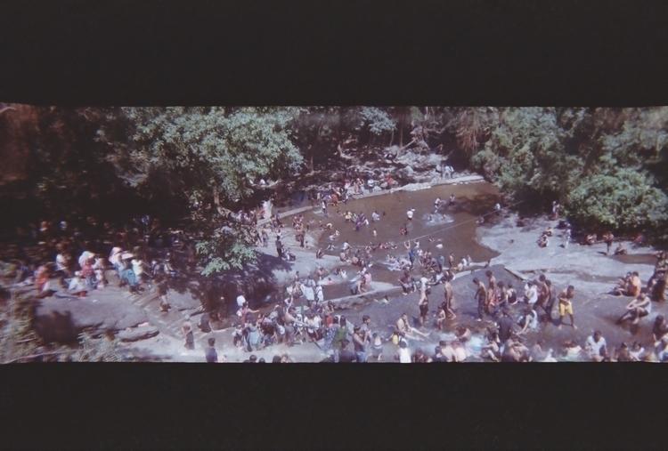hygiene ooti, india - 35mm, filmnotdead - yuradura | ello