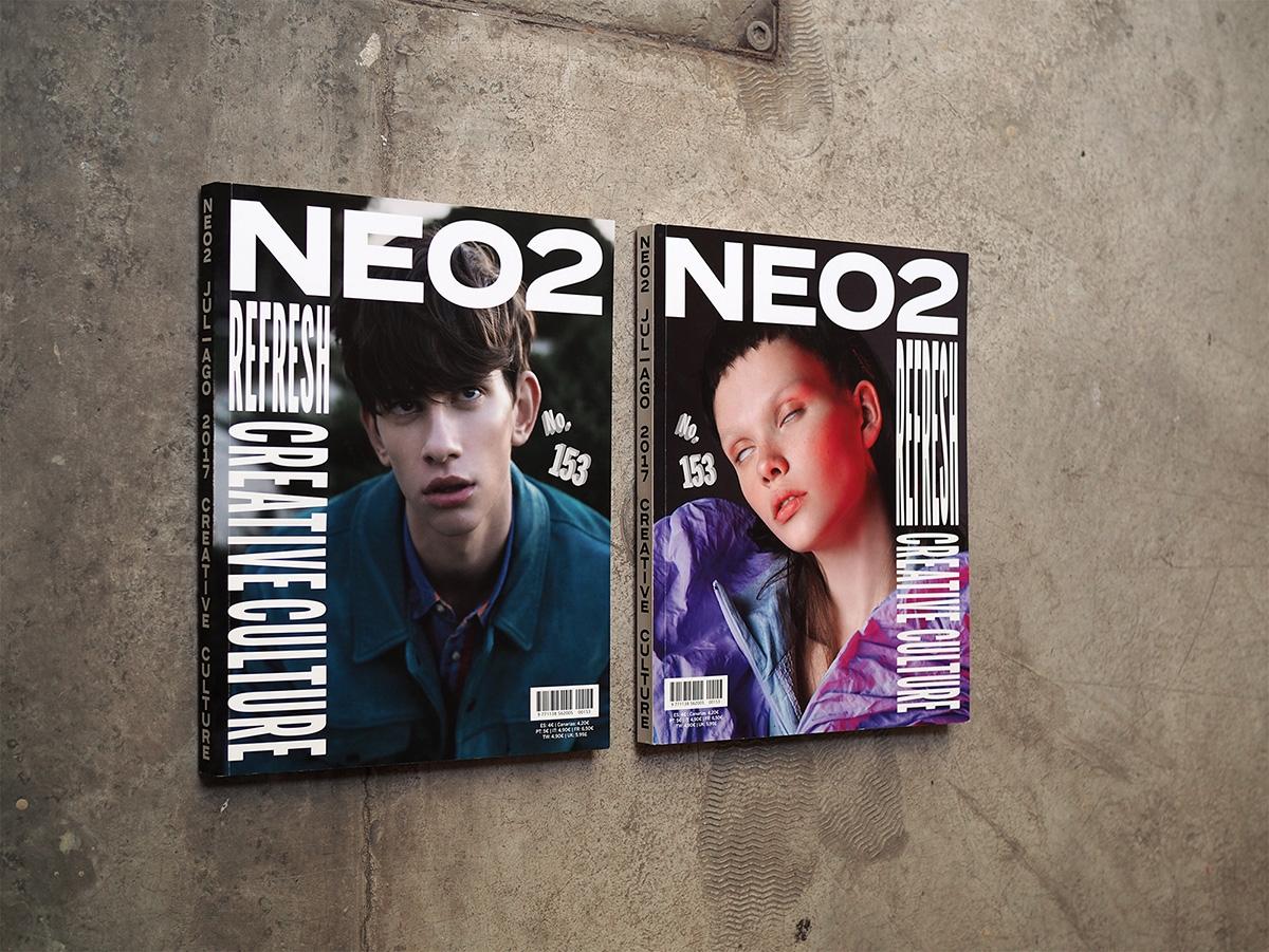 Book design creative culture ma - northeastco | ello