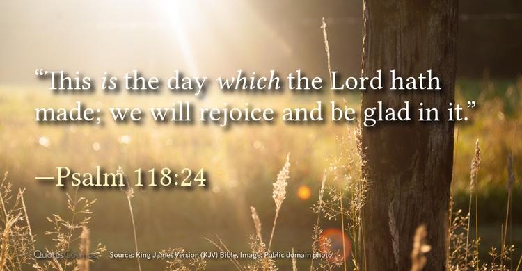 Psalm prayer praise God mercy,  - quotescosmos | ello