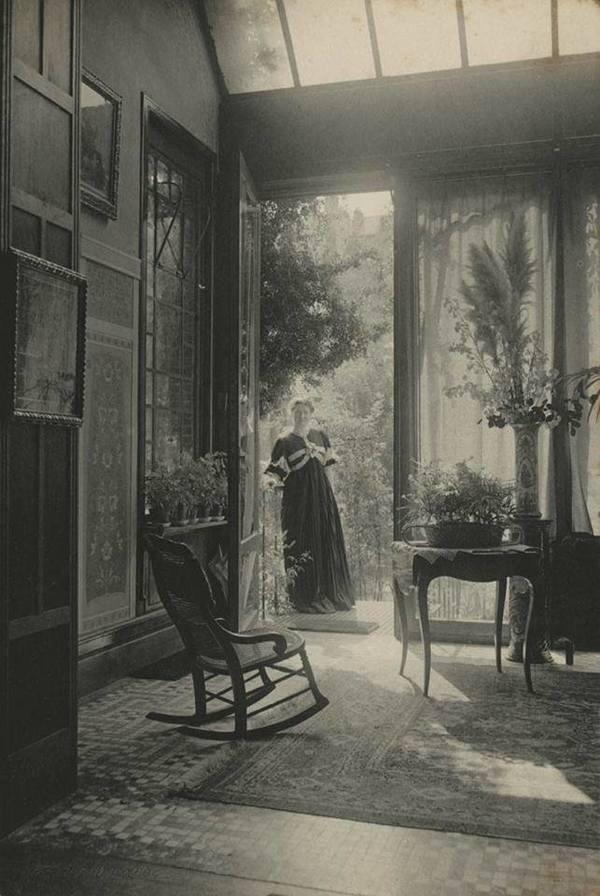 vintage, Victorian - victorianchap | ello