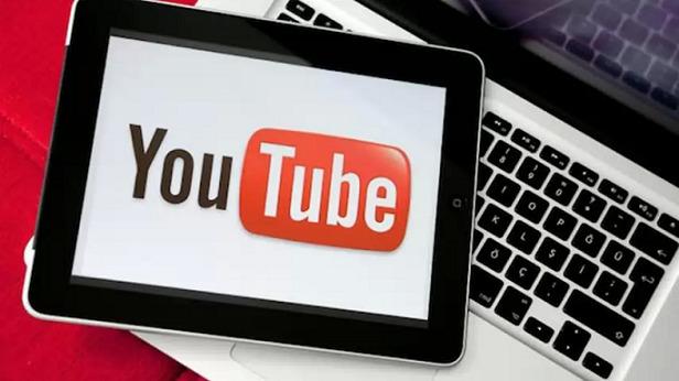 Ensure YouTube Marketing Works  - misslianne   ello