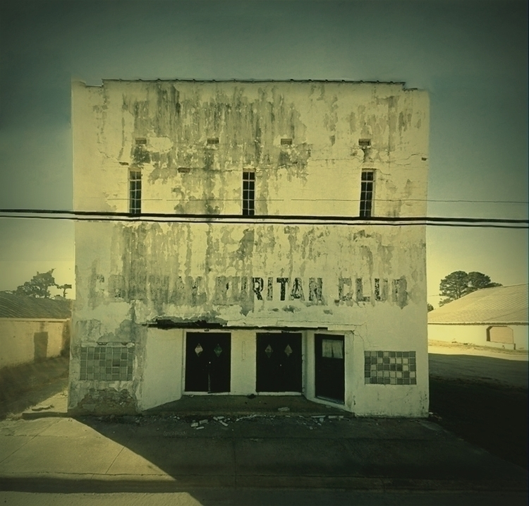 Conway Ruritan Club. Main Stree - dispel | ello