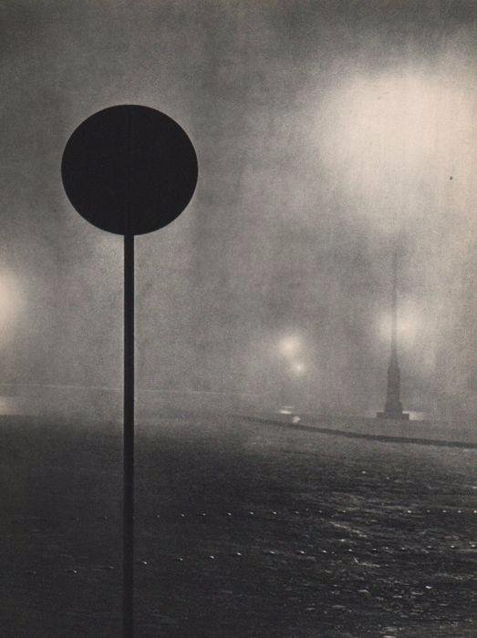 Brassai (Gyula Halasz) (1899-19 - bintphotobooks | ello