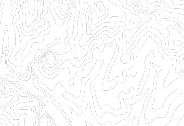 Mapping terrain  - cvijeta | ello