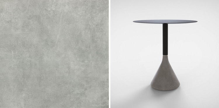 Design: Filippo Fabi filippofab - minimalist | ello