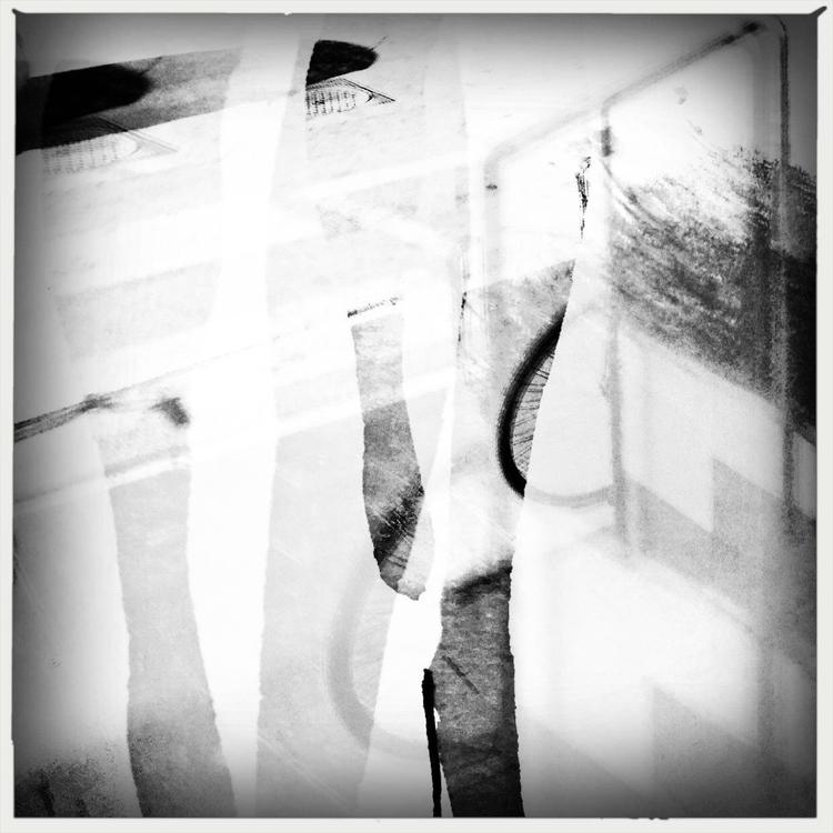 Rino Rossi - jc-arts | ello