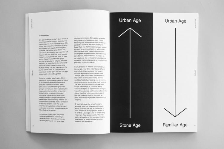 Design Editorial é uma das minh - gustavopereira | ello