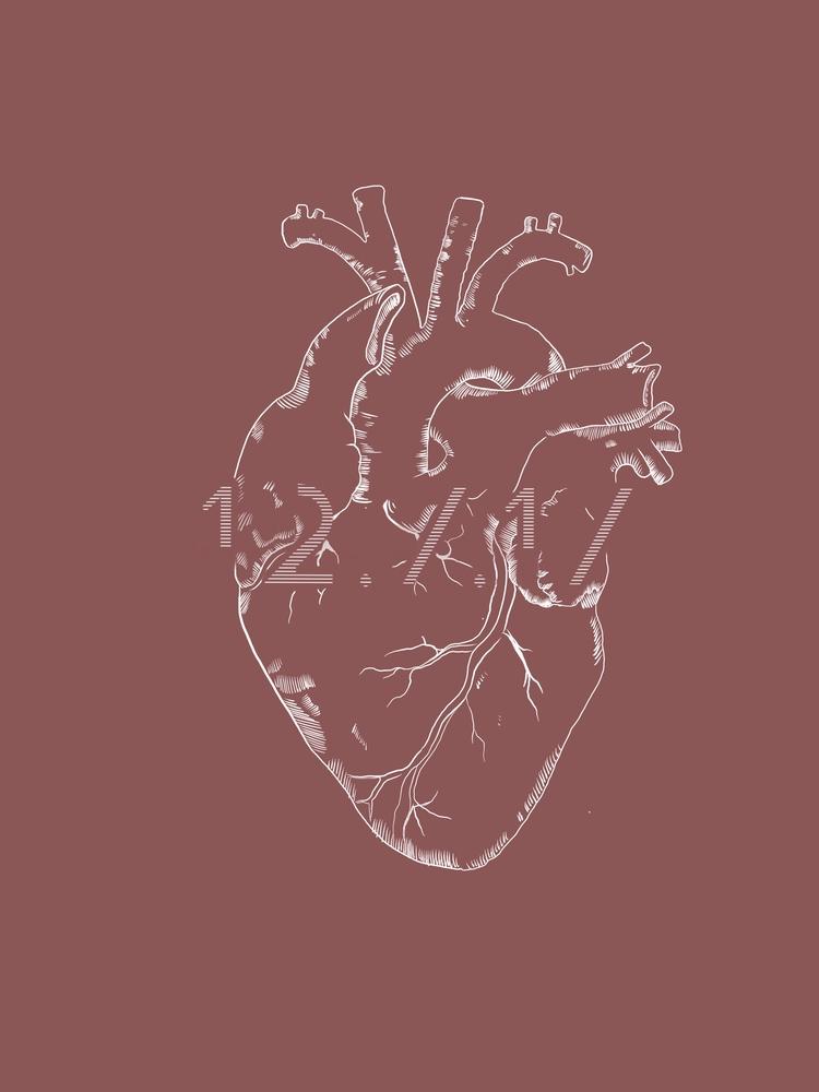 %12.7.17% HEART. largest sculpt - mpasam | ello