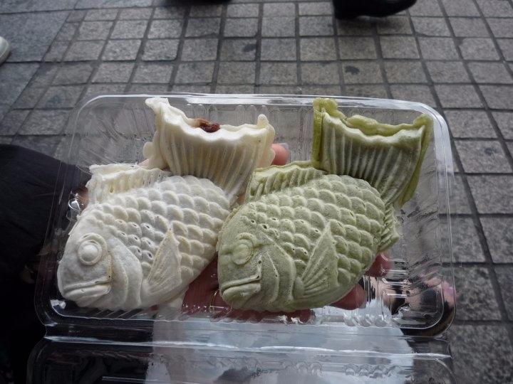 japan, foodporn, tokyo - gnatb | ello