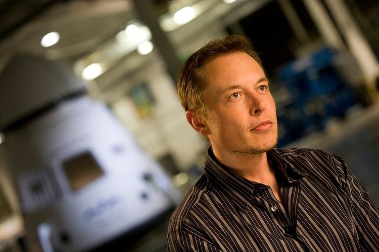 "Elon ""3-Step"" Principles Thinki - pionic | ello"