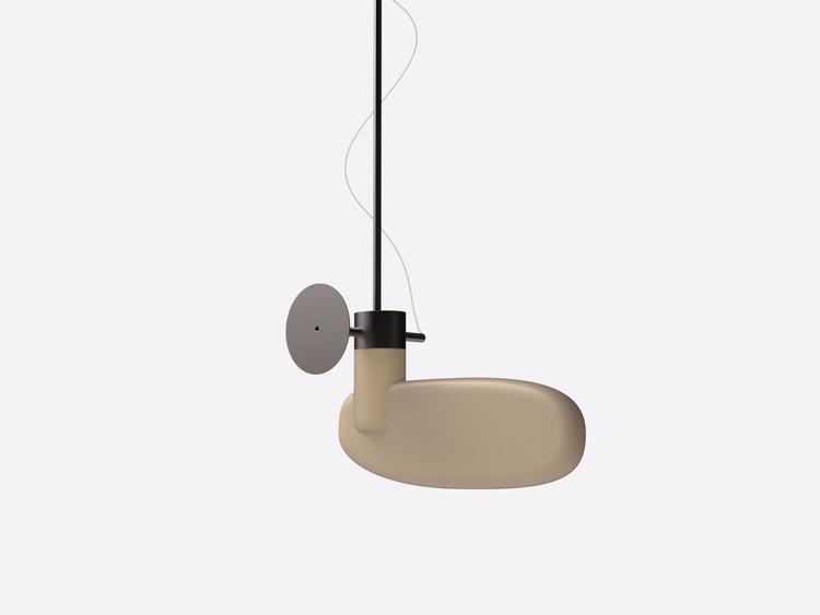 duck - design, 3d, sculpture, material - chengtaoyi   ello