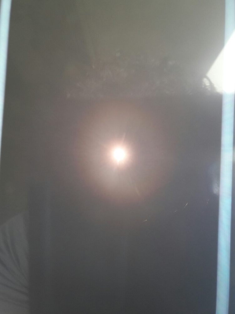 dark sun - lionson | ello