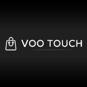 Woocommerce Mobile App Builder  - vootouch | ello