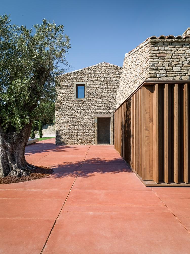 contemporary house comprising s - elloarchitecture | ello