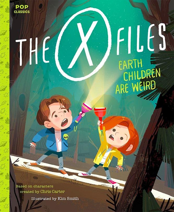 kids book adorkable! turns 24 t - bonniegrrl | ello