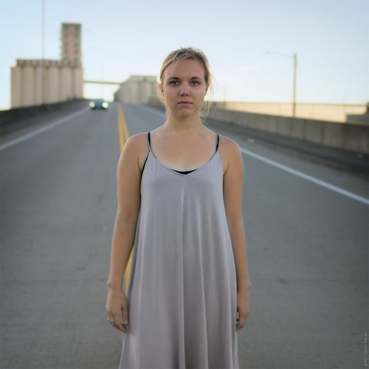 Lynn Performance Artist, Instru - jarzente | ello