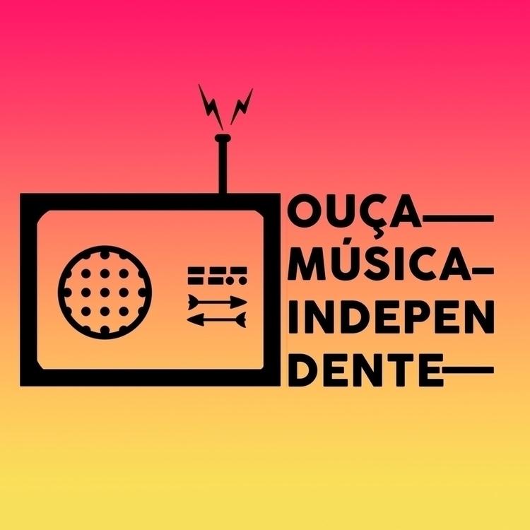 Music, IndieMusic, Content, Creator - arrruda   ello