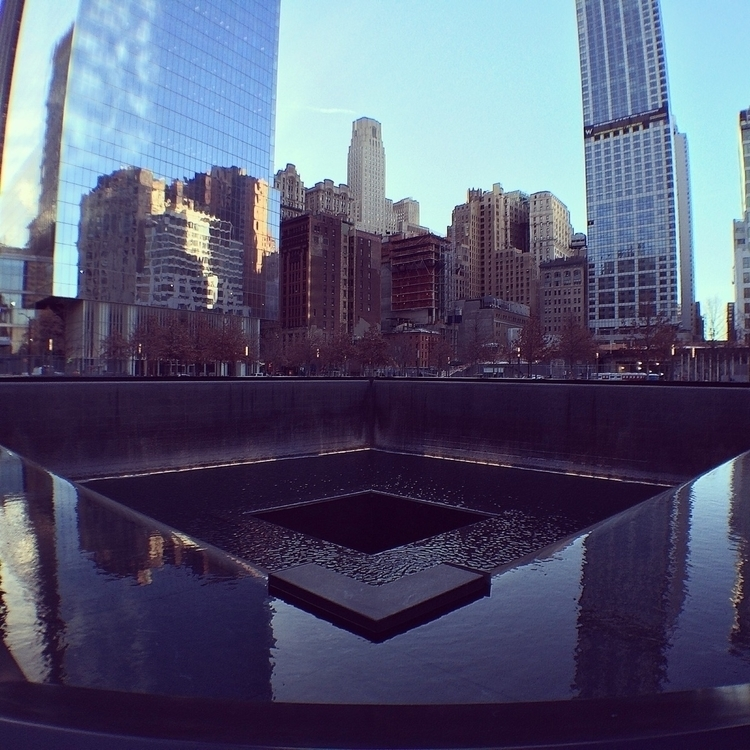 Remembering  - 911, neverforget - thereshegoesnow | ello