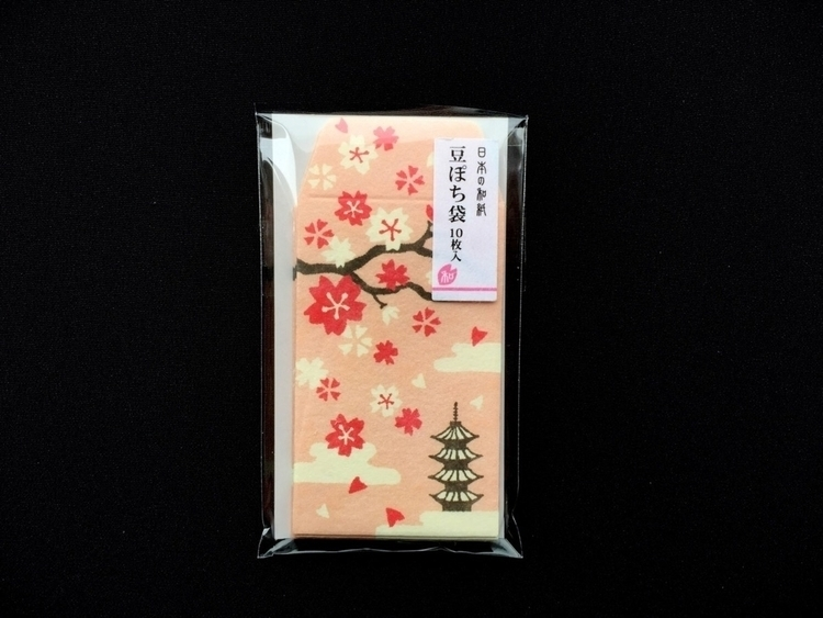 Kyoto Japan - japan, kyoto, envelopes - futoshijapanese | ello