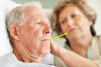 Thyroid allergist specialist NJ - doctorsurgentcarenj | ello