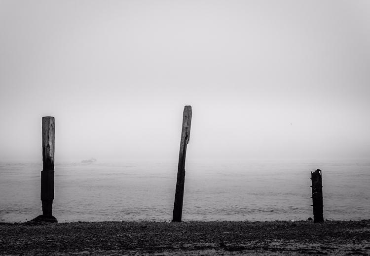 River Thames | ~ - CuttySark, Greenwich - fabianodu | ello