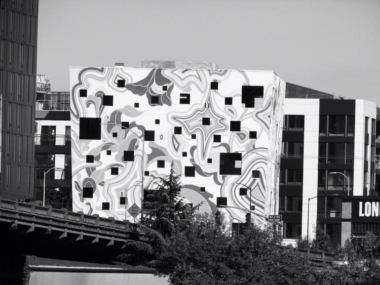 idea building love design - tehranchik | ello