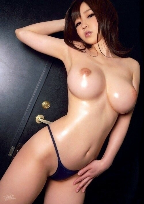 seminude, bigboobs, asian, tean - blue-light | ello
