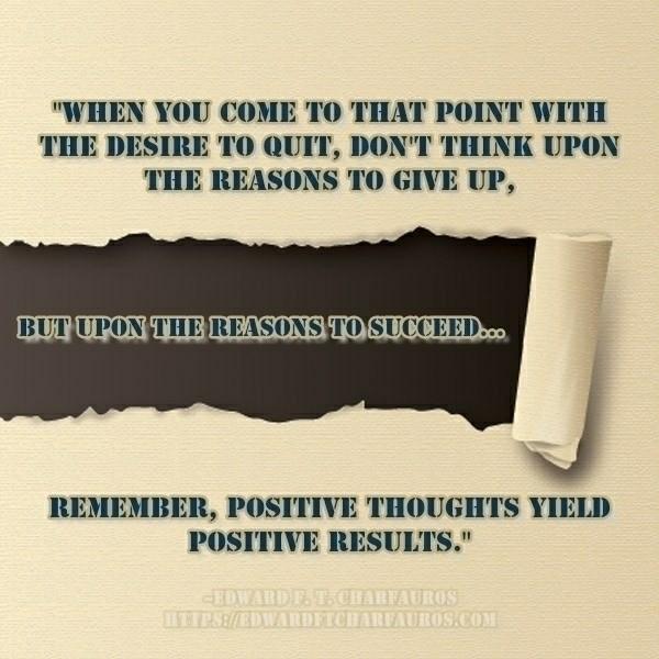 Positive 09/12/17  positive af - edwardftcharfauros   ello