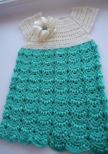 girls, tutorial dress girls. lo - carlabreda | ello