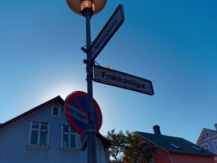 image posted trip Iceland. Call - vikingisaverb | ello
