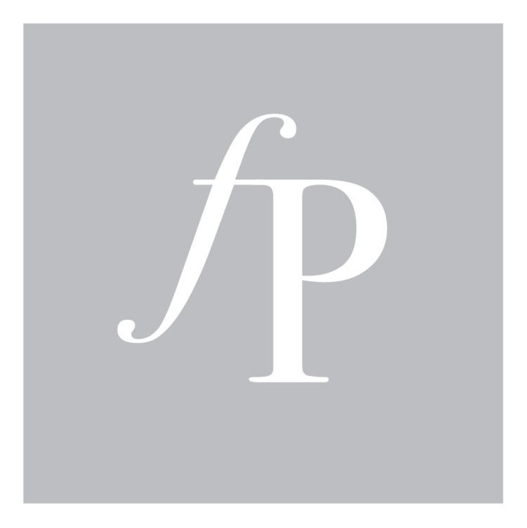 Monogram/ID Musician Felipe Pas - ricardo_caillet-bois | ello