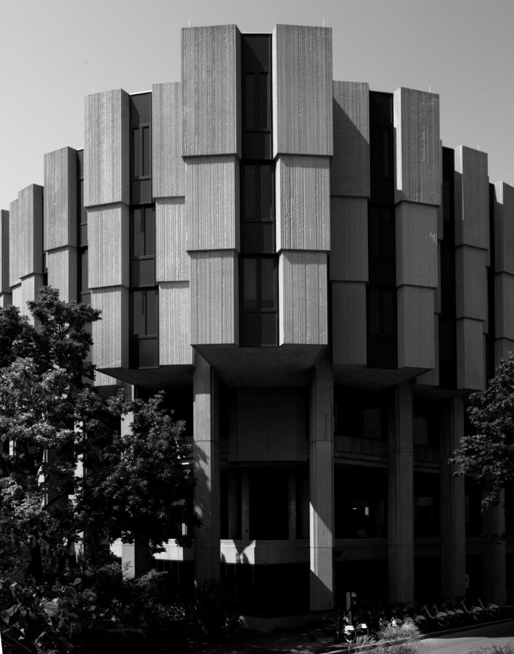Northwestern University Library - junwin | ello