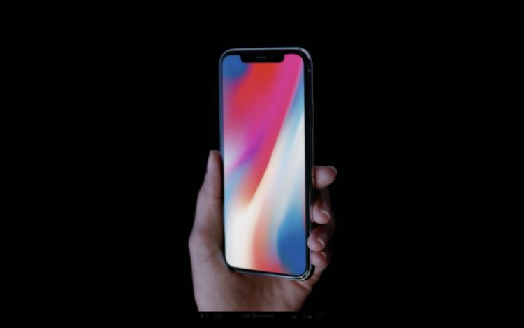 Line Buy iPhone Psychologist We - anthonycentore | ello