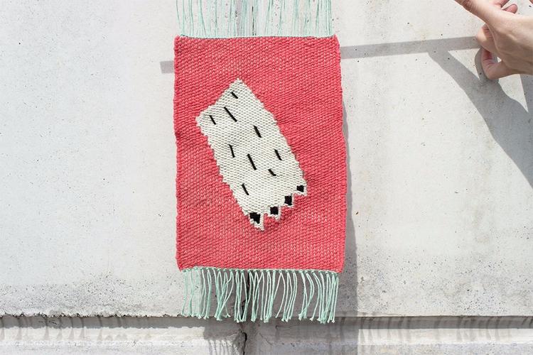 Fiera (1) tapestry . seebuy onl - amaramontes | ello